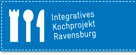 Integratives Kochprojekt Ravensburg